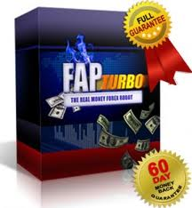 fap turbo software