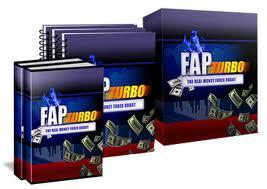 fap turbo software