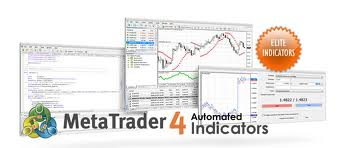 Best forex robot trading software names