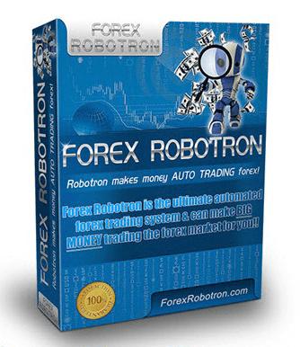 forex robotron forum