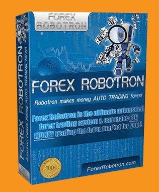 forex robotron software