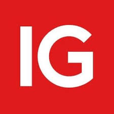 ig us logo