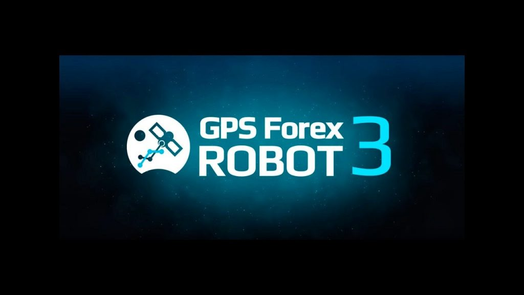 Gps forex robot 3 scam companies mark cuban invested in