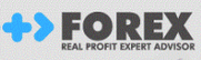 logo forex real profit ea